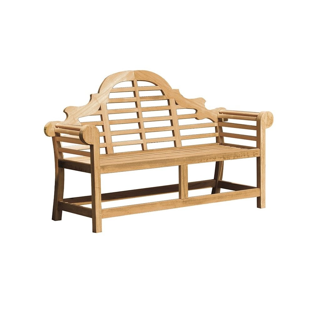 Enjoyable Leyton 2 Seater Bench Andrewgaddart Wooden Chair Designs For Living Room Andrewgaddartcom