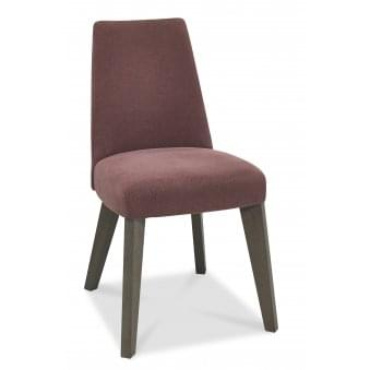 Cadell Chair - Upholstered (Pair)