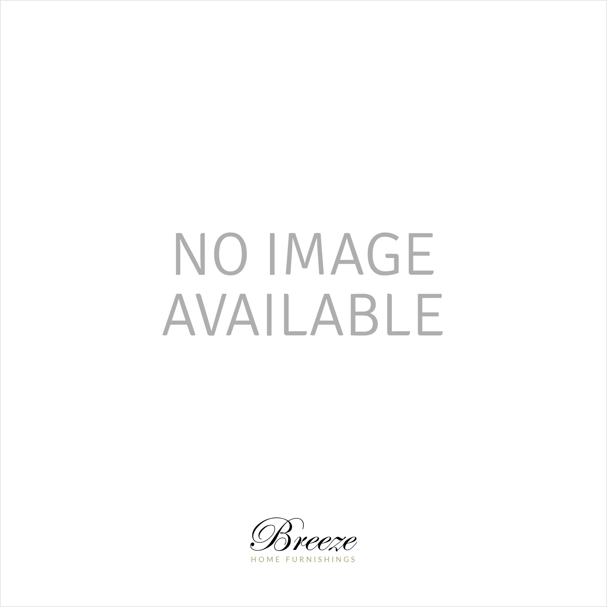 Hampstead Two Tone Bar Stool - X Back (Pair)