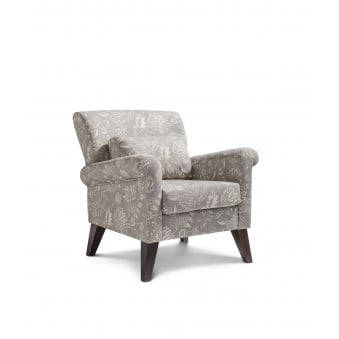 Bloxham Amore Accent Chair