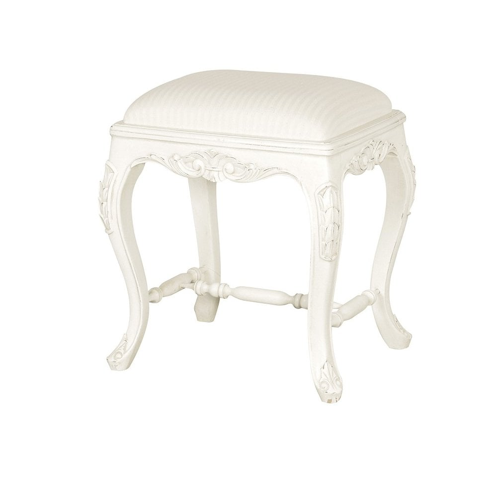 Sensational Maison Small Stool Ocoug Best Dining Table And Chair Ideas Images Ocougorg