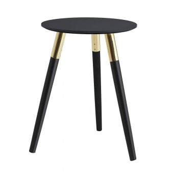 Nostra Side Table