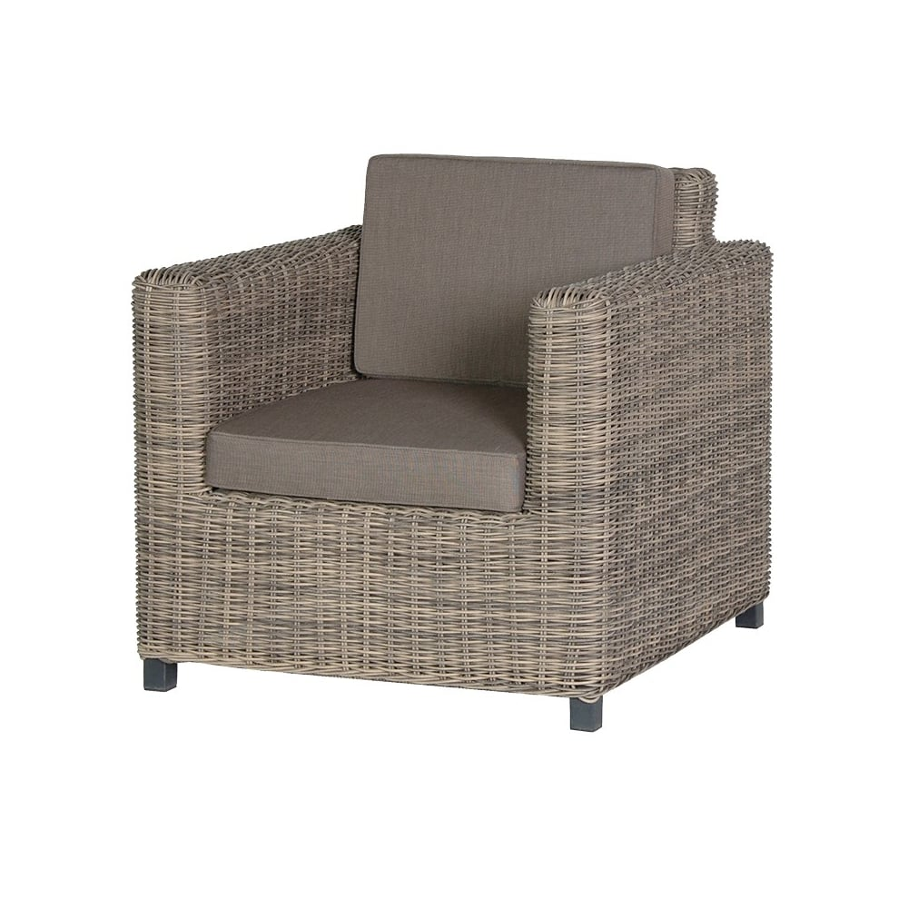 Coach House Furniture News