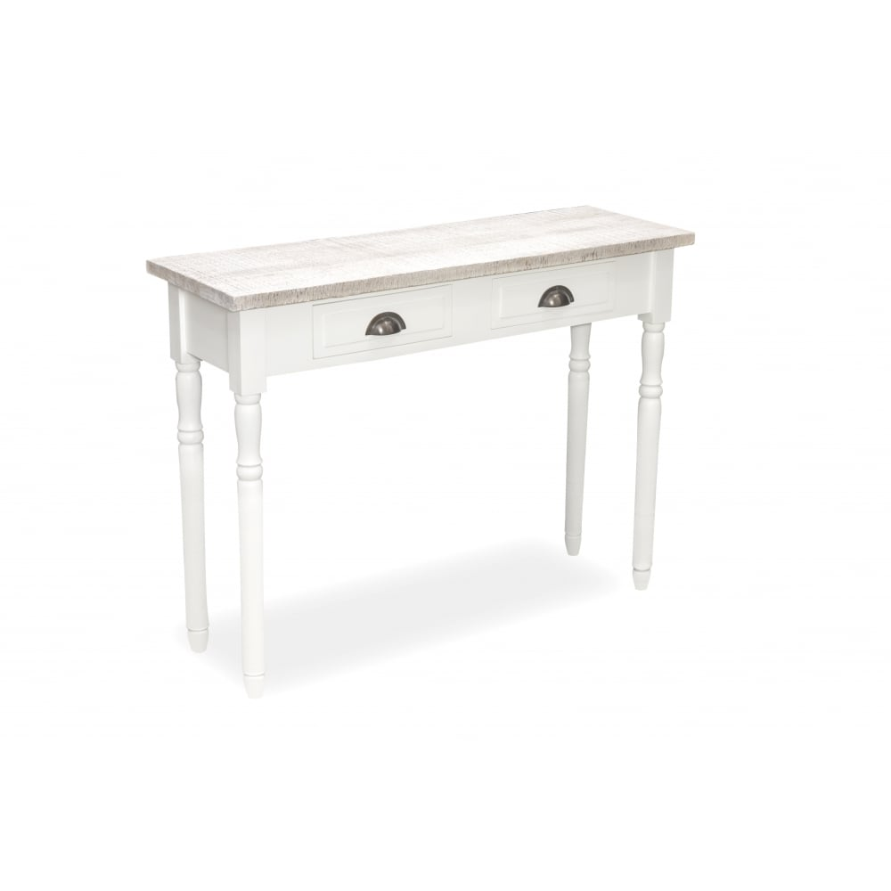 Oxford Vanity Table Console Table Living Room From Breeze Furniture Uk
