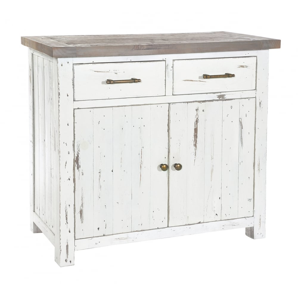 Charmant Purbeck Small Sideboard