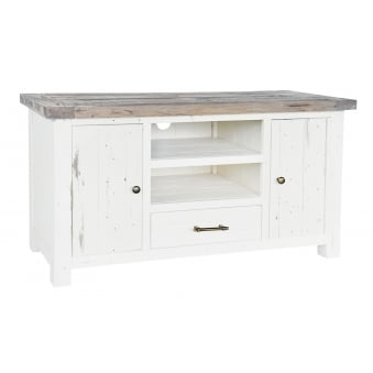 Purbeck Tv Stand