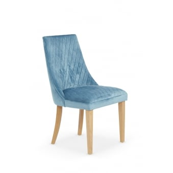 Charlton Dining Chair (Pair)