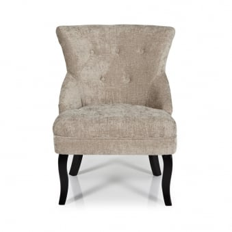 Melrose Fabric Chair