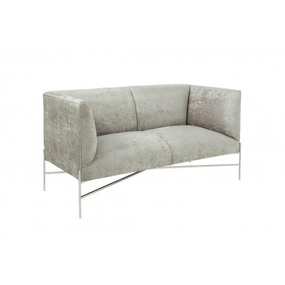 Tanya Two Seater Sofa