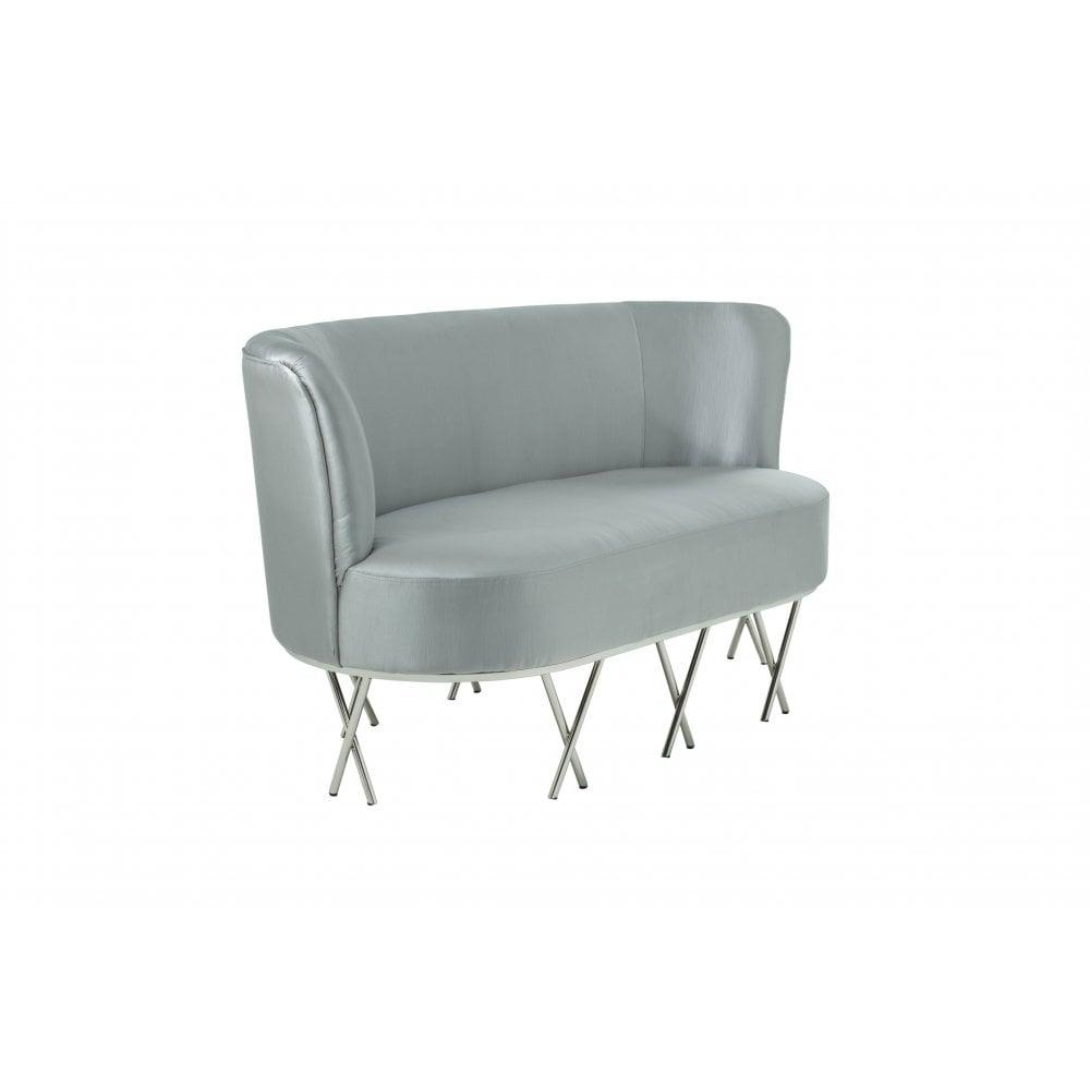 Olivia Two Seater Sofa